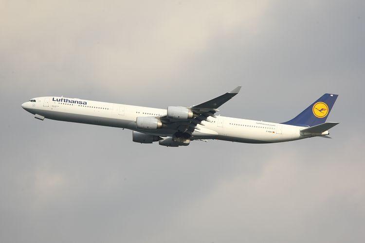 1601羽田空港① (83)fc2