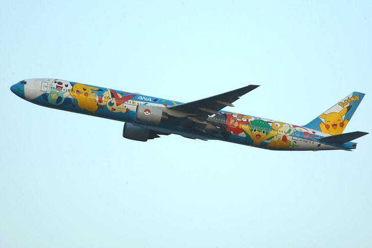 1601羽田空港① (263)fc2