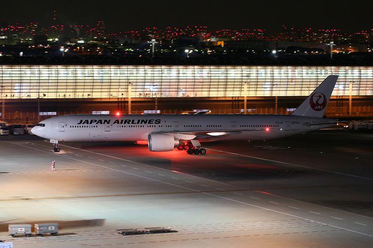 1601羽田空港① (374)fc2