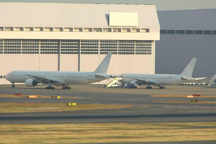 1601羽田空港① (504)fc2