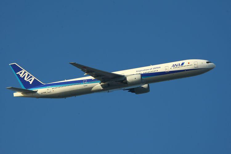 1601羽田空港② (382)FC2