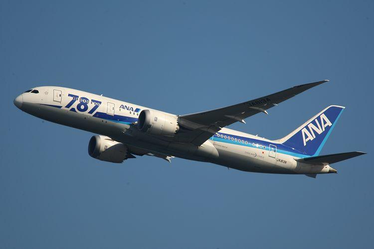 1601羽田空港② (674)FC2
