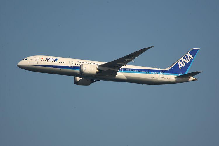 1601羽田空港② (704)FC2