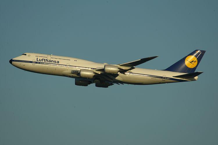 1601羽田空港② (817)FC2