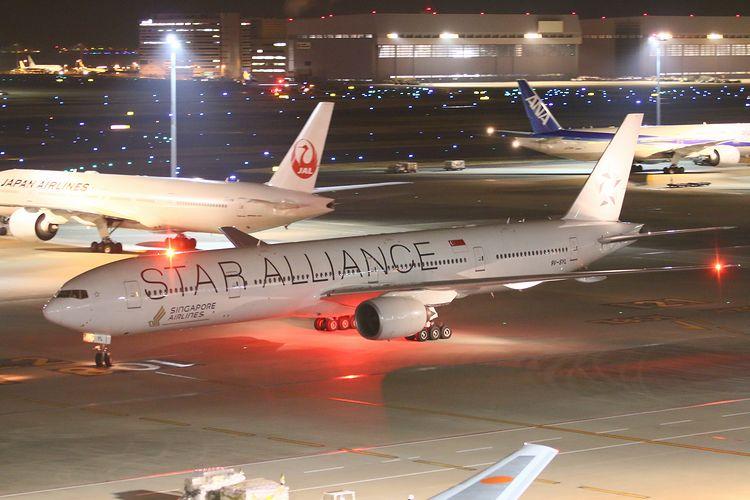 1602羽田空港① (85)fc2