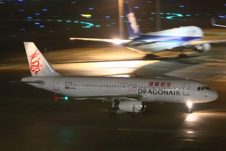1602羽田空港① (211)fc2