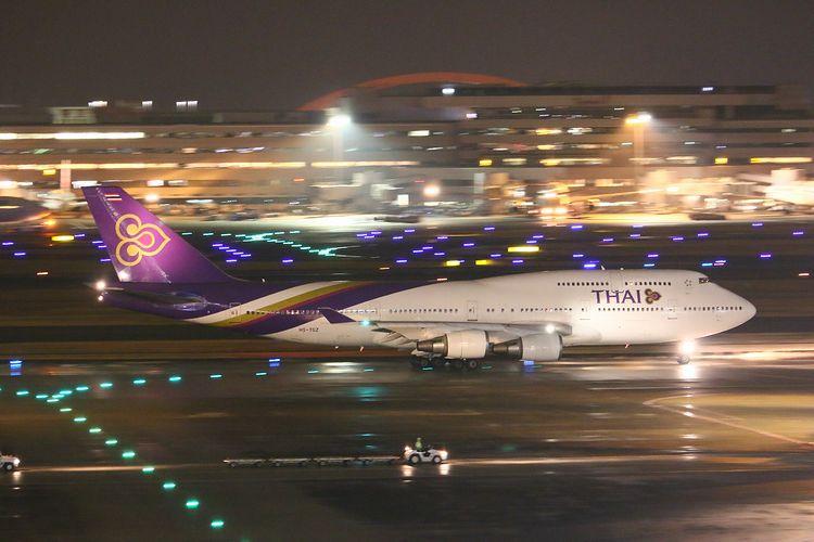 1602羽田空港① (251)fc2