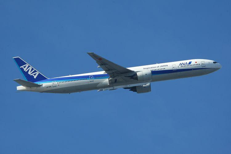 1602羽田空港① (361)fc2