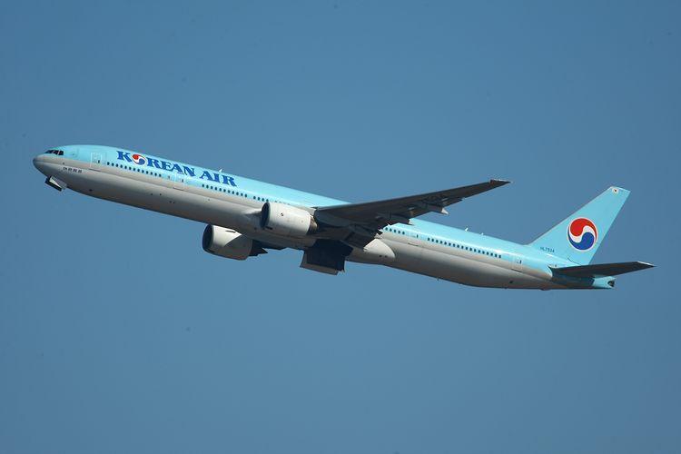 1602羽田空港① (661)fc2