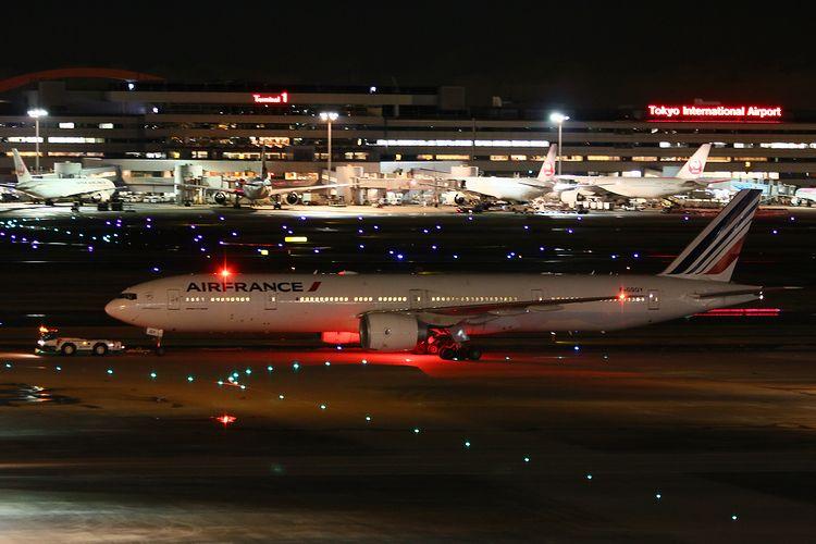 1602羽田空港② (188)fc2
