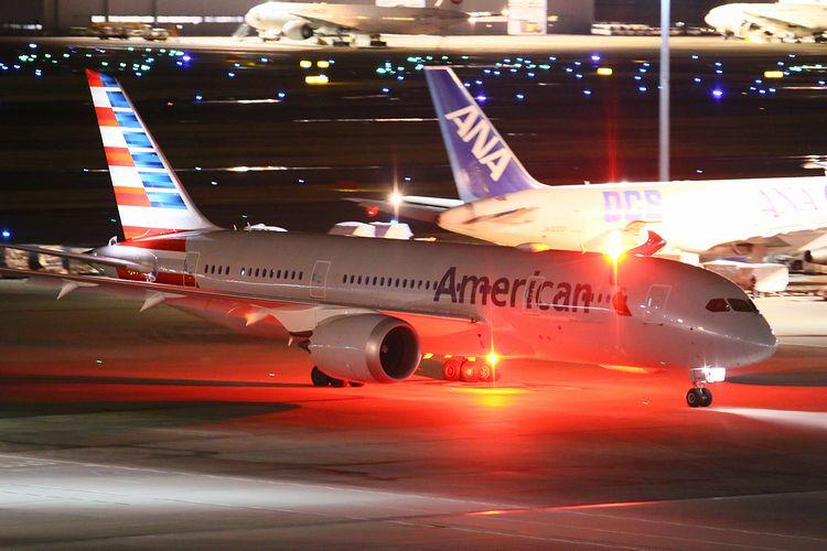 1602羽田空港② (292)fc2