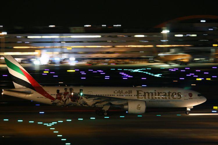 1602羽田空港② (338)fc2