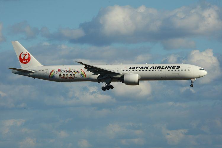 1602羽田空港② (1253)fc2