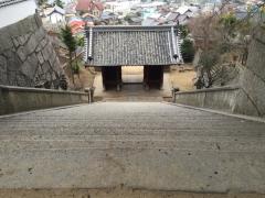 尾道階段2