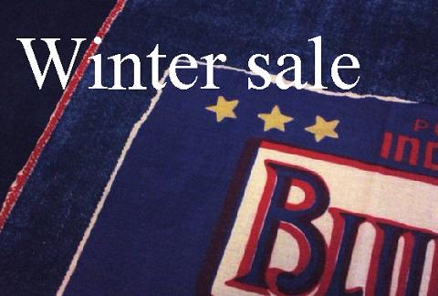 wintersale2016b.jpg