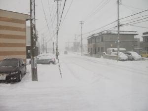 151227青森市雪