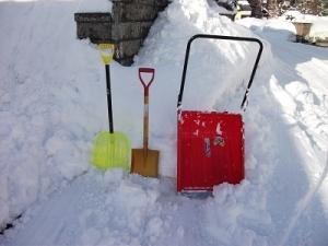 160202除雪道具1