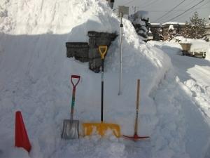 160202除雪道具2
