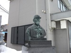 160218畠山正光さん