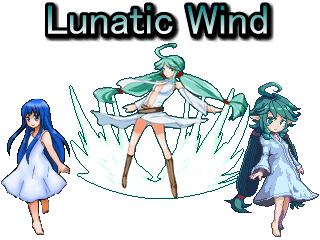 Lunatic_Wind.png