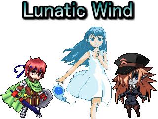 Lunatic_Wind2.png