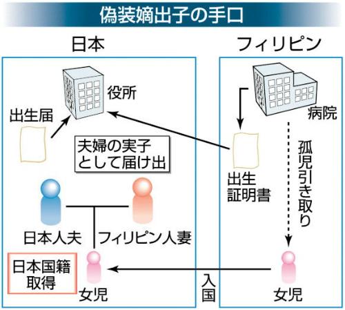 f20151029M27_teguchi.jpg