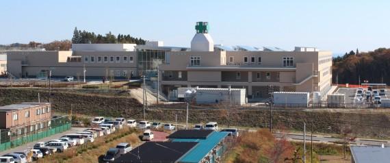 n-HOSPITAL01-large570.jpg