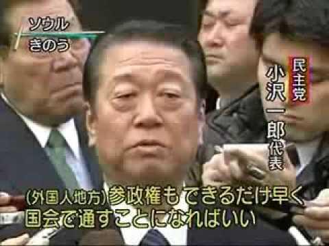 ozawa0_201512230336356f7.jpg