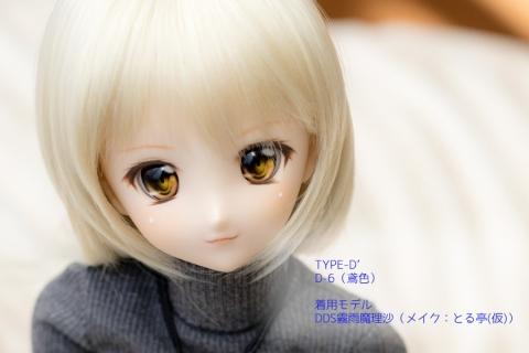 type_D_samp_2.jpg