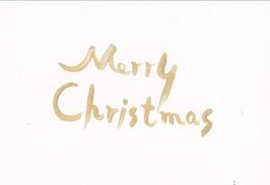 クリスマス3リサイズ