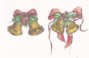 クリスマス4リサイズ