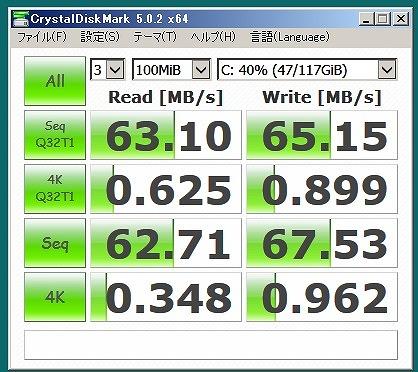 2009年PC320GB