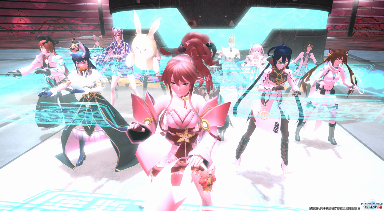 pso20151222_234753_013.png
