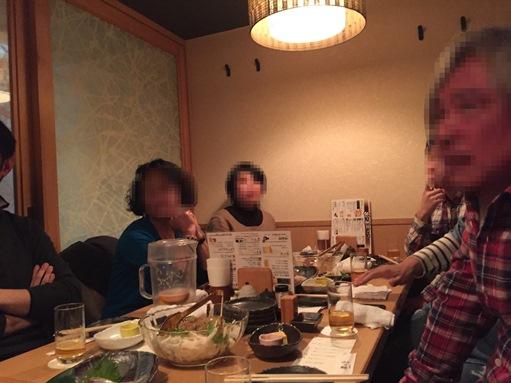 (20160206)1st_kaijou_2