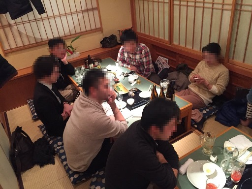 (20160206)2nd_kaijou_2