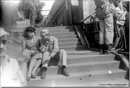 RAPE+JAPANESE-WOMEN-AMERICAN-SOLDIERS-WW2.jpg