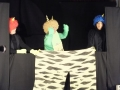 2016人形劇2