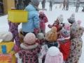 2016雪中運動会1