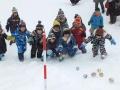 2016雪中運動会3