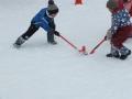2016雪中運動会8