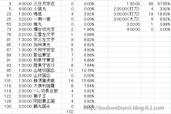 2016010029.png