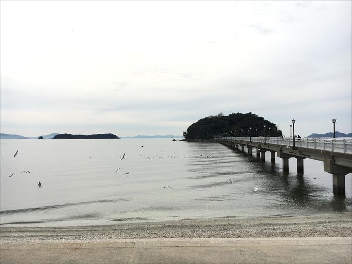 2016011709_R.jpg