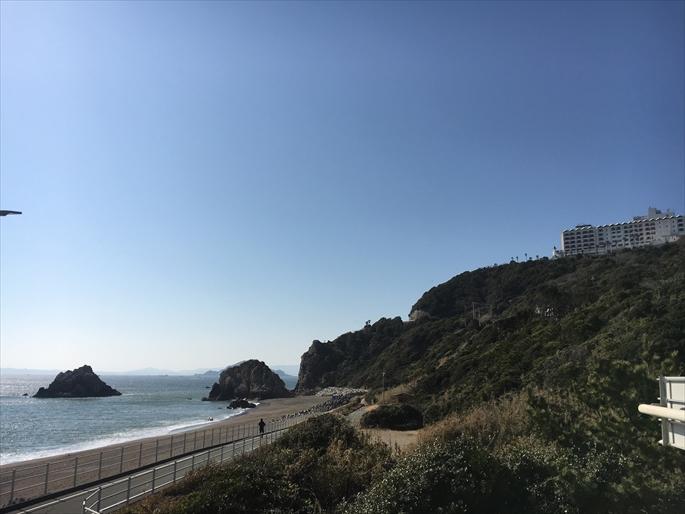 2016013113_R.jpg