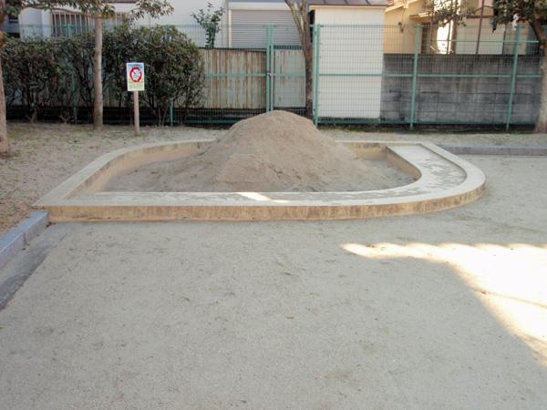 小曽根北公園 (4)