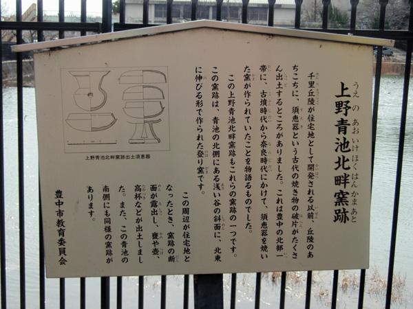青池公園 (4)
