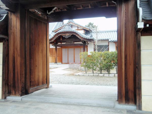 超光寺 那須原山 (3)