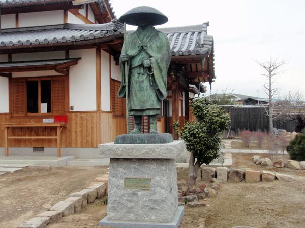 超光寺 那須原山 (6)