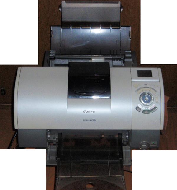canon900PD.jpg