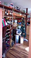 ワイン食堂へGO1
