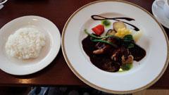 ゆみ's肉料理
